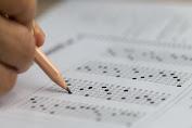 Ujian Nasional 2021 Dihapus,  Kemendikbud Akan Terapkan Asesmen Nasional