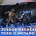 Top 5 Increíbles Juegos Full Para Android 2018