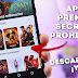 5 Aplicaciones Que La Play Store No Quiere Que Descargues