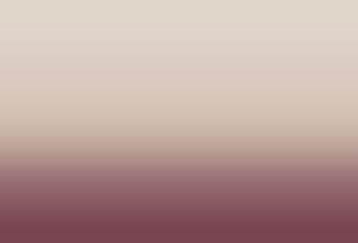 خلفيات ملونه و ساده للتصميم عليها بالفوتوشوب 1