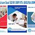 Buku Panduan Penulisan Soal SD/MI SMP/MTs SMA/MA-SMK Tahun 2017