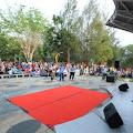 Taman Wisata Ulee Lueue Kembali Dibuka, Ini Tujuan Walikota