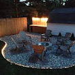 5 Reasons Why You Should Install Fire Pit in Your Backyard
