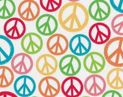 Teor Acessorios De Moda Paz E Amor