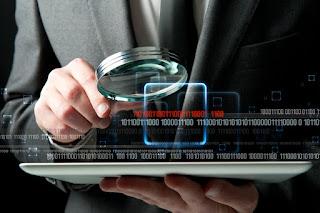 LD Sites - Empresa especializada na criação de sites e logomarcas profissionais, programação visual e marketing digital