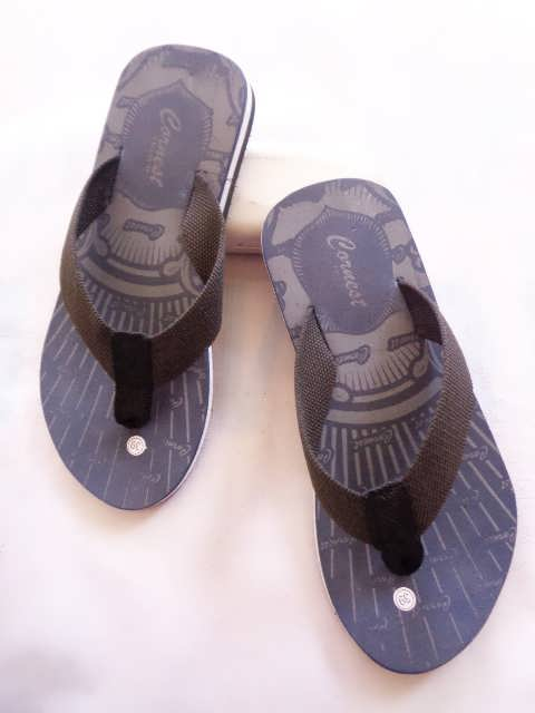 Sandal Super Simplek Pria BJG - Bogor - Tasik - Bandung