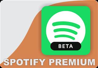 Spotify Lite Mod Full (No Suffle & Iklan) Lebih Ringan dari Android