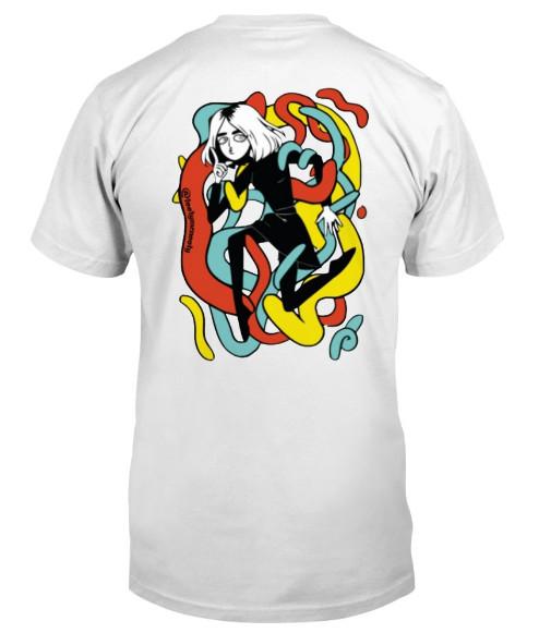 tootymcnooty merch T Shirts Hoodie Sweatshirt Teespring Official Merchandise