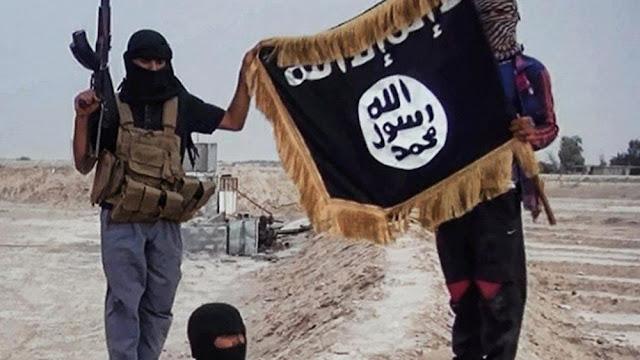 Έρευνα για πάνω από 100.000 παιδιά που σχετίζονται με το ISIS