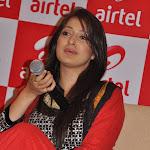 Lakshmi Rai Telugu Actress Cute Pictures