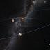 """Parece que encontraram um """"outro planeta 9"""""""