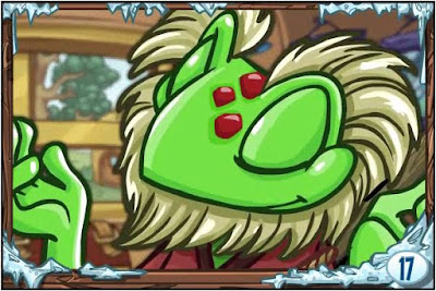 http://www.neopets.com/winter/advents_past.phtml?year=2012&day=17