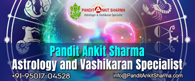 Astrology and Vashikaran Expert