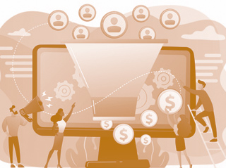 converzije na spletni strani marketing blog arkada