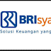Lowongan Terbaru PT. Bank BRI Syariah Bulan Oktober Tahun 2020