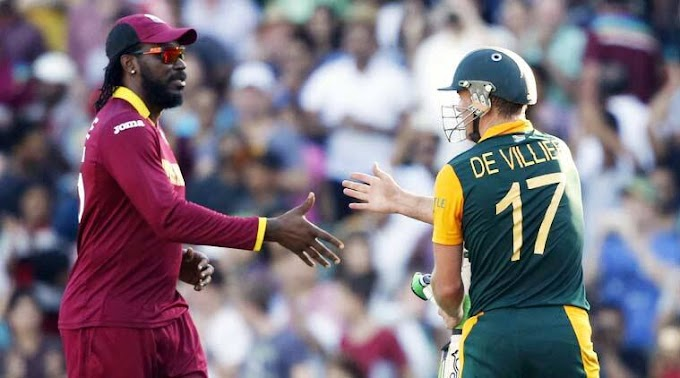 South Africa vs West Indies Live | ICC CRICKET WORLD CUP WARM-UP MATCHES, 2019