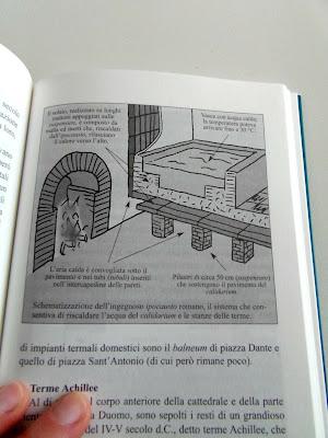 terme romane di catania