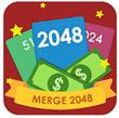 2048 Cards - App de Ganhar Dinheiro e Gift Cards