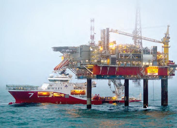 operating offshore unique threats - 731×531
