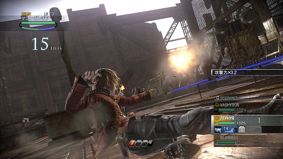 resonance-of-fate-ps3-screenshot-www.ovagames.com-2