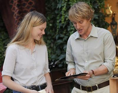 10 gestos românticos que podem tornar seu relacionamento mais forte do que nunca