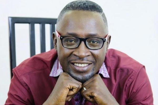 I've Slept With Over 150 Women - Popular Ghanaian Musician