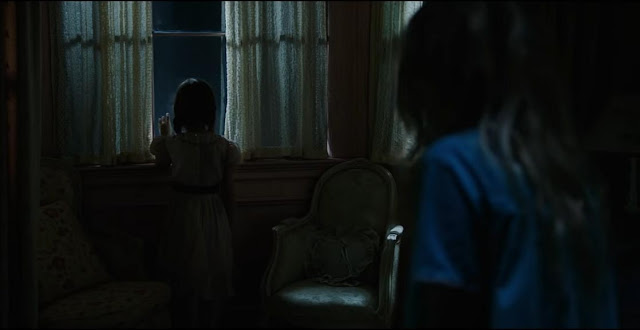 Download Annabelle Creation Full Movie HD