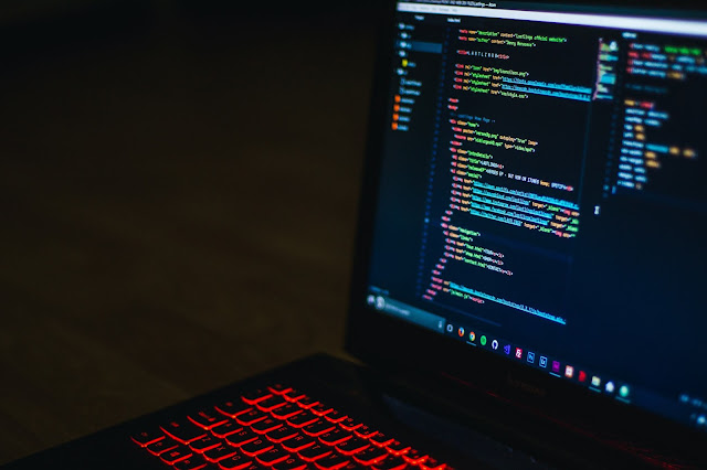 Lua Programming Language for Game Development
