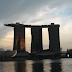 Singapore รั้งตำแหน่งเมืองค่าครองชีพสูงที่สุดในโลกปี 2016 ต่อเนื่องเป็นปีที่ 3