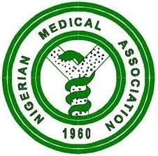 Nigerian Medical Association Loses 6 Staff In Road Accident