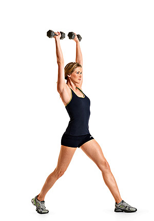 dumbbell exercises for women at home  top ten indian