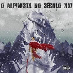 Baixar Vendeta - Choice e Sandrão RZO Mp3