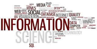 Pengertian informasi yaitu sekumpulan fakta atau data yang telah diproses dan dikelola s Pengertian Informasi, Contoh, Fungsi, dan Jenis-Jenis, Lengkap!