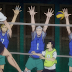 Haikyuu!!: To The Top - Episode 06 Subtitle Indonesia