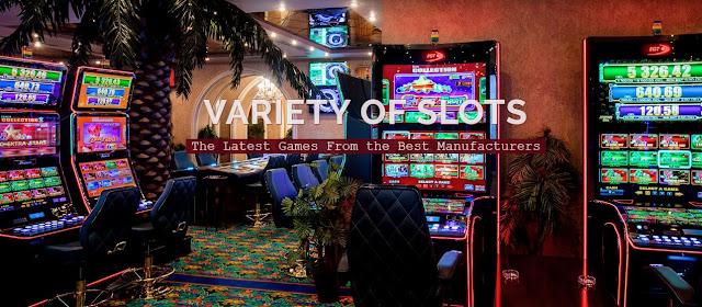 shangri la voted top casino hotel resort in tbilisi Georgia