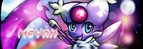 Galerie d'un p'tit chat! - Page 6 Pyrax