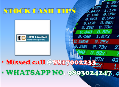 STARINDIA Research PLATINUM CASH Tips UPDATE: Missed Call@8817002233 - Star India Equity Tips RSS Feed  IMAGES, GIF, ANIMATED GIF, WALLPAPER, STICKER FOR WHATSAPP & FACEBOOK