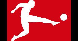 Fußball life stream