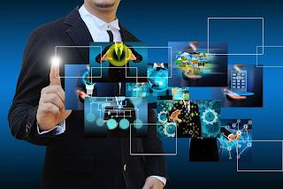 ИТ-аутсорсинг – «спасательный круг» для крупного, среднего и малого бизнеса