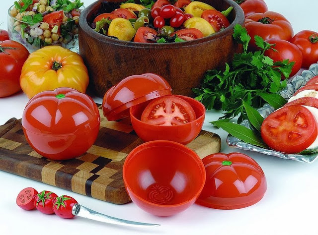 Cool and Useful Food Keepers (15) 12