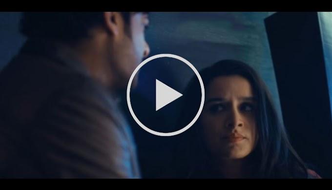 Saaho Full Movie Leak Online for Free HD Download-TamilRockers