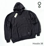 HOODIE GREENLIGHT (H38)