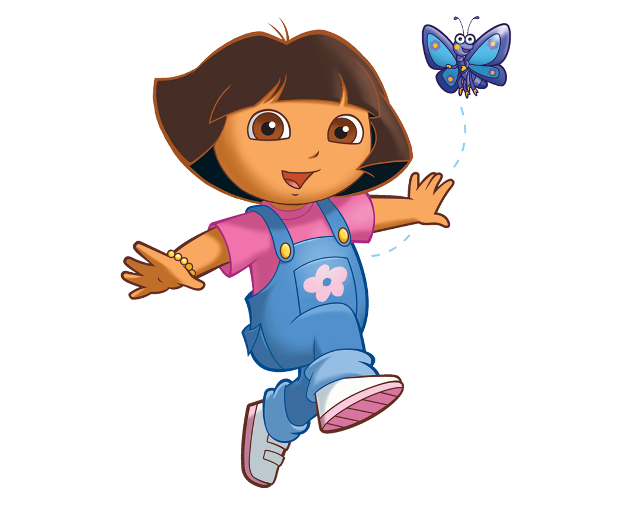 dora logo png wwwpixsharkcom images galleries with a