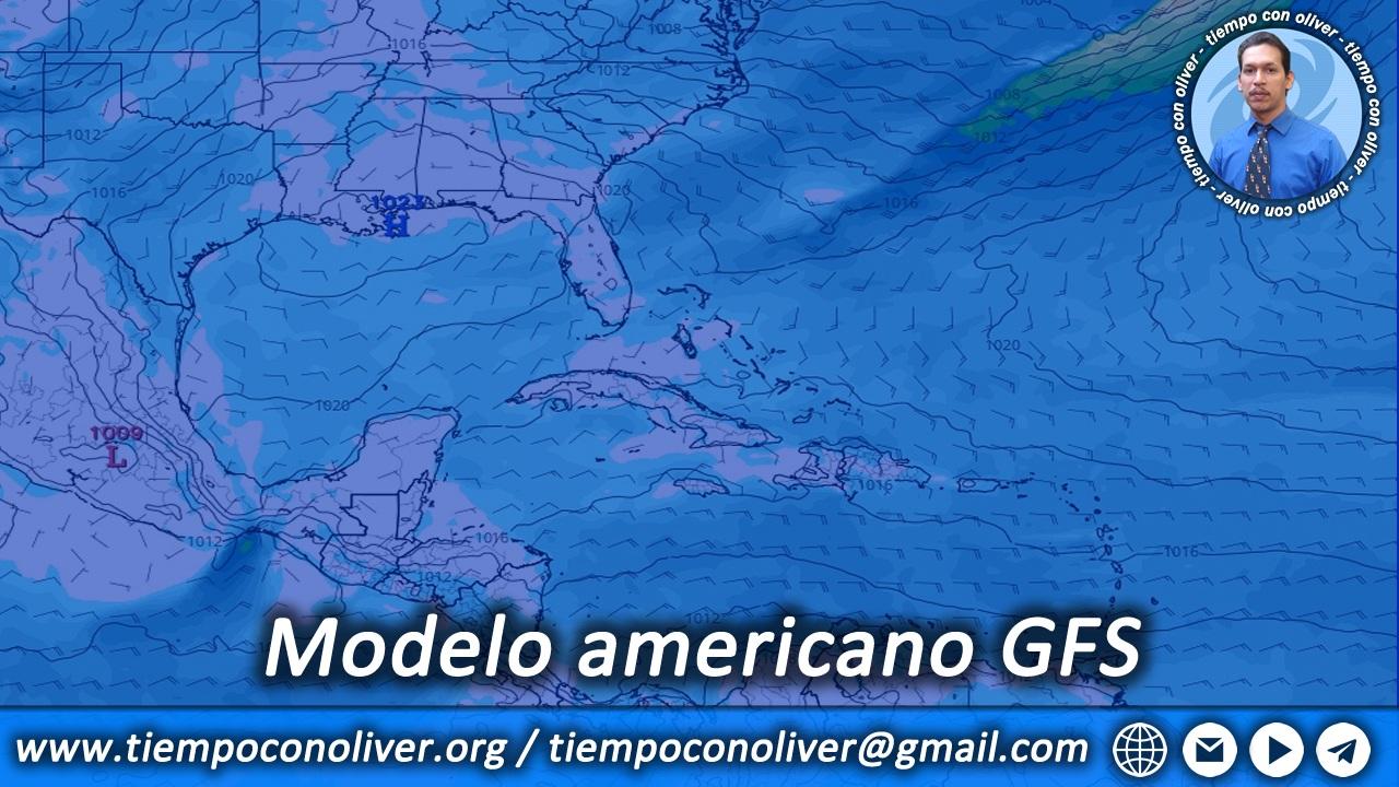 modelo-americano-gfs.jpg