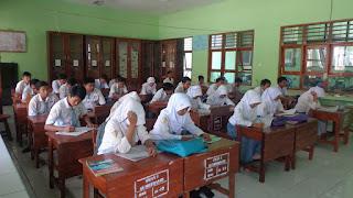Inilah 7 Faktor Penyebab Mutu Pendidikan Indonesia Memburuk !!!