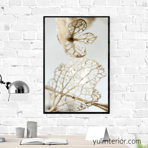 Abstract Art, Framed Print, Wall Frame in Port Harcourt, Nigeria