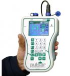 Pulsar's Flow Pulse Handheld Controller