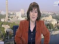 برنامج صالة التحرير7/3/2017 عزة مصطفى و أهم عناوين الأخبار