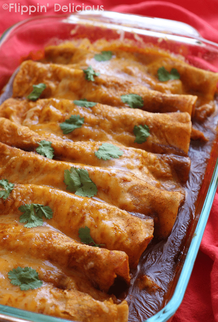 29 Gluten Free Microwave Recipes For Easy Dorm Room Cooking