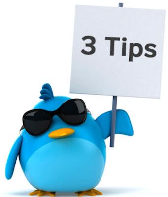 3 Tips Untuk Mempermudah Ngeblog di Android
